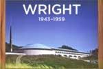 XL WRIGHT 1943-1959 (H/B)