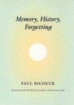 (P/B) MEMORY, HISTORY, FORGETTING