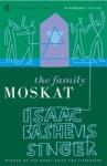 (P/B) THE FAMILY MOSKAT
