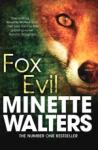 (P/B) FOX EVIL