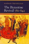 (P/B) THE BYZANTINE REVIVAL 780-842