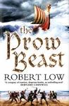 THE PROW BEAST (H/B)