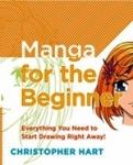 (P/B) MANGA FOR THE BEGINNER