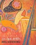 GILLIAN AYRES (H/B)