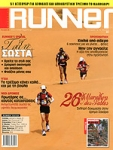 RUNNER, ΤΕΥΧΟΣ 48, ΜΑΙΟΣ 2011
