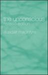 (P/B) THE UNCONSCIOUS