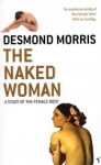 (P/B) THE NAKED WOMAN