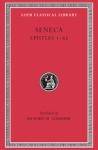 (H/B) SENECA (VOLUME IV)