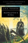 (P/B) MORGOTH'S RING