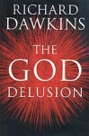 (H/B) THE GOD DELUSION