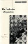 (P/B) THE CONFESSION OFAUGUSTINE
