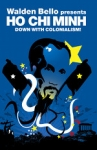(P/B) DOWN WITH COLONIALISM!