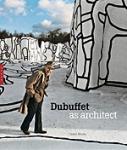 (P/B) DUBUFFET AS ARCHITECT