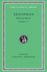 (H/B) XENOPHON (VOLUME II)