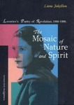 LEVERTOV'S POETRY OF REVELATION, 1988-1998: THE MOSAIC OF NATURE AND SPIRIT