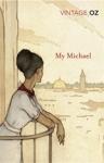 (P/B) MY MICHAEL