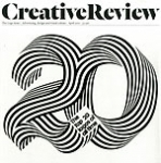 CREATIVE REVIEW, VOLUME 31, ISSUE 4, APRIL 2011