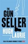 (P/B) THE GUN SELLER