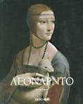 ΛΕΟΝΑΡΝΤΟ ΝΤΑ ΒΙΝΤΣΙ 1452-1519