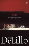 (P/B) LIBRA