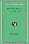 (H/B) HIPPOCRATES (VOLUME VIII)