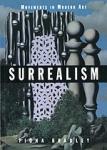 (P/B) SURREALISM