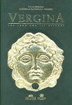 VERGINA - THE LAND AND ITS HISTORY