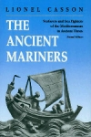 (P/B) THE ANCIENT MARINERS