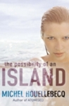 (P/B) THE POSSIBILITY OF AN ISLAND