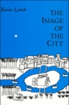 (P/B) THE IMAGE OF THE CITY