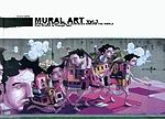 MURAL ART, VOL 3