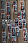 (P/B) MASCULINITIES