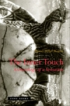 (P/B) THE INNER TOUCH