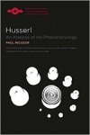 (P/B) HUSSERL