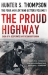 (P/B) THE PROUD HIGHWAY (VOLUME ONE)