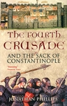 (P/B) THE FOURTH CRUSADE AND THE SACK OF CONSTANTINOPLE