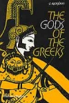 (P/B) THE GODS OF THE GREEKS
