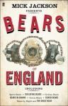 (H/B) BEARS OF ENGLAND