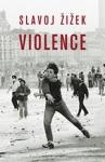 (P/B) VIOLENCE