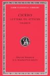 (H/B) CICERO (VOLUME XXIX)