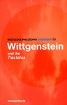 ROUTLEDGE PHILOSOPHY GUIDEBOOK TO WITTGENSTEIN AND THE TRACTATUS (P/B)