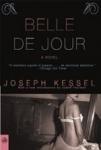(P/B) BELLE DE JOUR