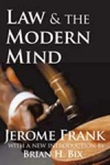 (P/B) LAW AND THE MODERN MIND