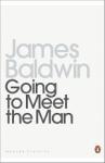 (P/B) GOING TO MEET THE MAN