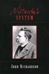 (P/B) NIETZSCHE'S SYSTEM