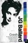 (P/B) CRASH