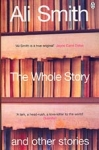 (P/B) THE WHOLE STORY AND OTHER STORIES