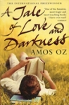 (P/B) A TALE OF LOVE AND DARKNESS
