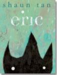 (H/B) ERIC