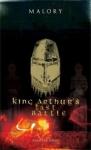 (P/B) KING ARTHUR'S LAST BATTLE